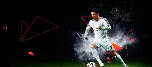 Jenis Pertaruhan Judi Bola Online yang Sulit untuk Dimenangkan