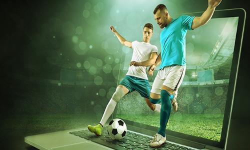 Pertaruhan Terbaik Judi Bola Online yang Cukup Mudah untuk Dimenangkan
