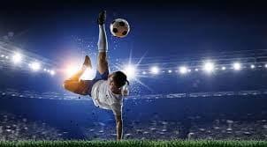 Situs Judi Bola Resmi dan Terpercaya untuk Anda Pilih